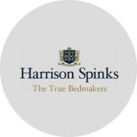 Harrison Spinks