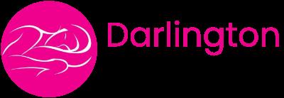 Darlington Bedding Centre Logo